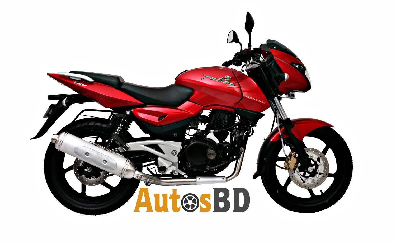 Ktm Motorcycle Price In Bangladesh