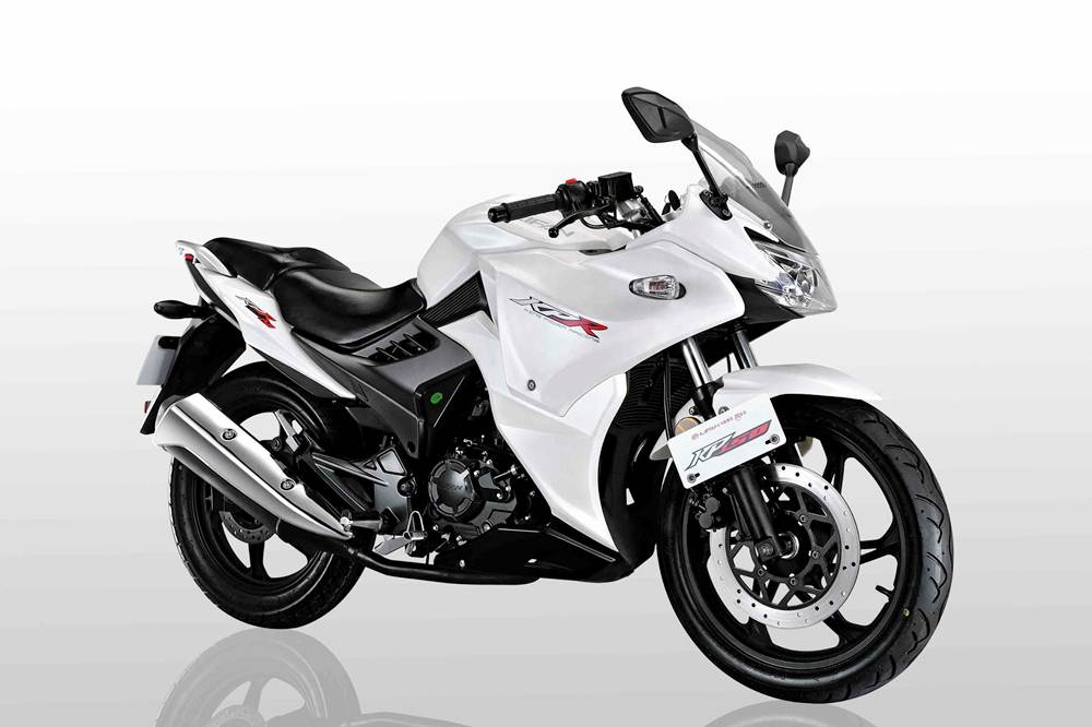 23448 Bajaj Pulsar 150 Cdi Unit further Watch in addition Air start as well Kymco xciting 500 furthermore Yamaha dt250 2077. on cdi ignition system