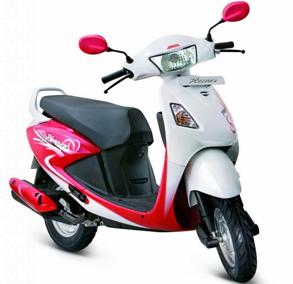 Dio bike price in bangalore dating 4