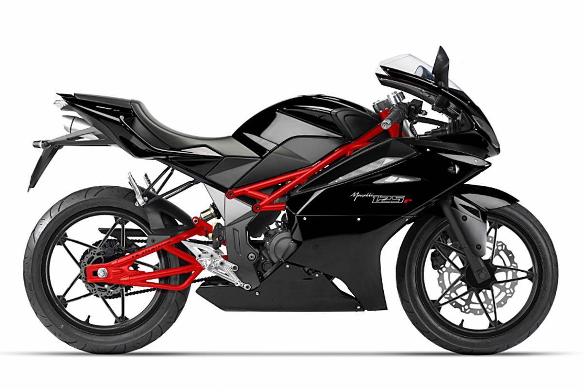 megelli sport 125 r motorcycle price in bangladesh. Black Bedroom Furniture Sets. Home Design Ideas