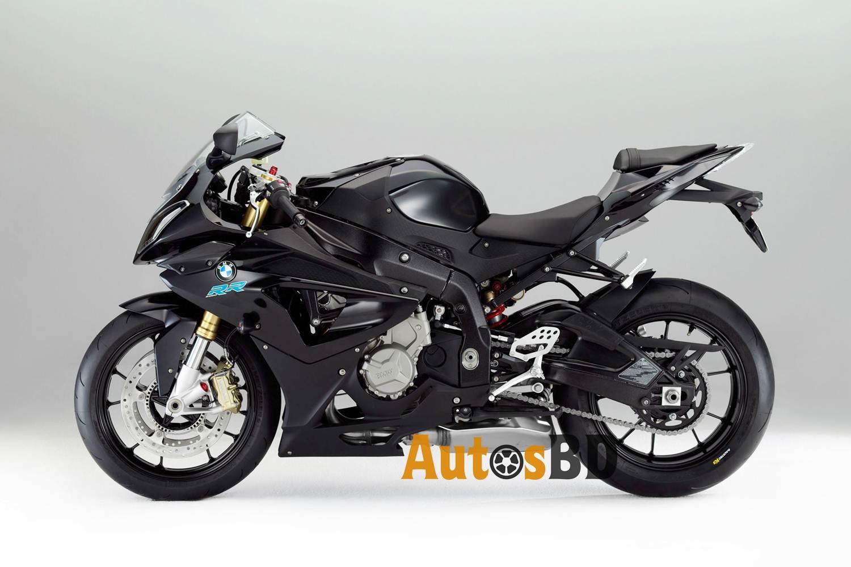 bmw s1000rr motorcycle price. Black Bedroom Furniture Sets. Home Design Ideas