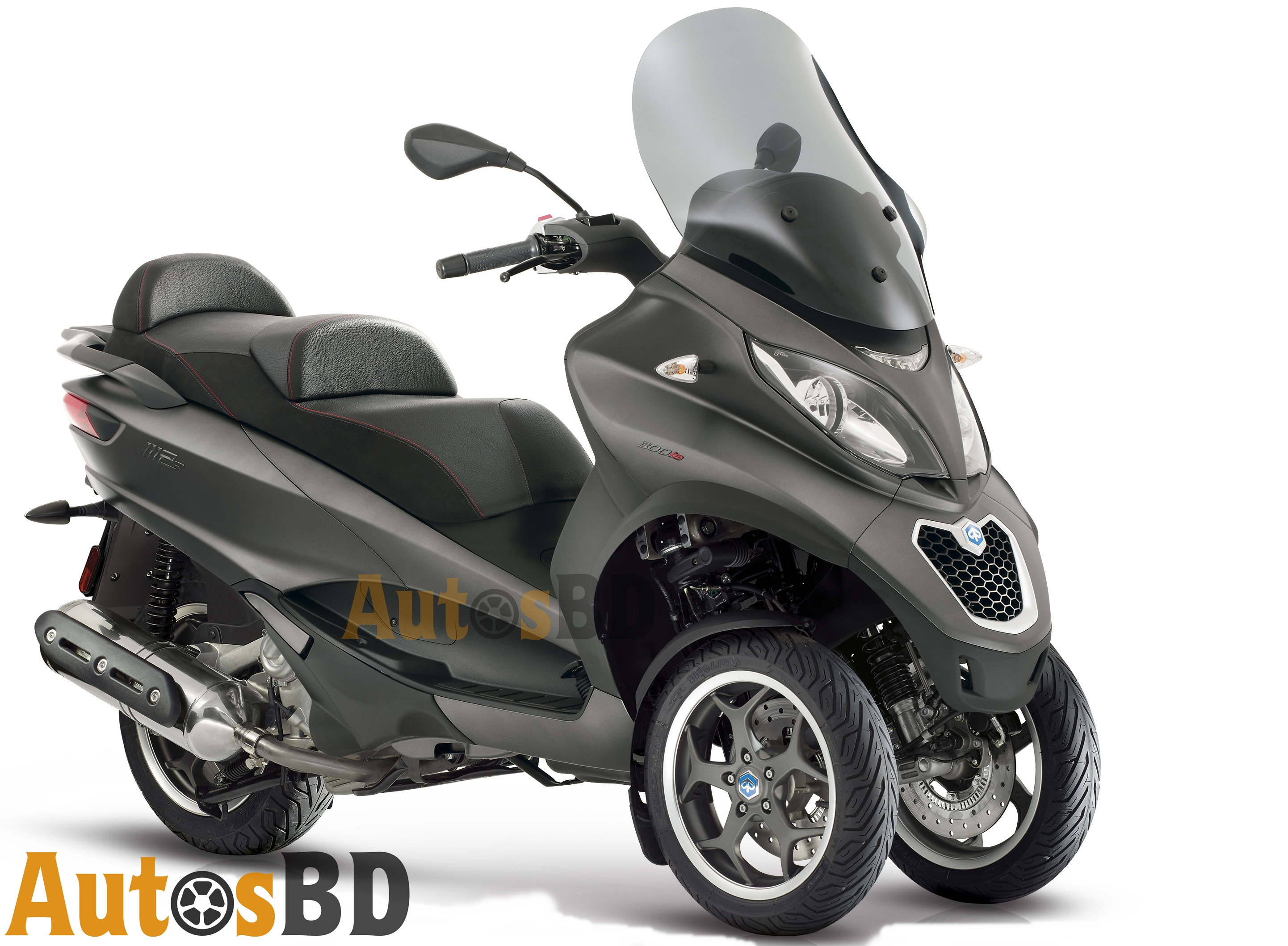 piaggio mp3 500 sport abs motorcycle price. Black Bedroom Furniture Sets. Home Design Ideas
