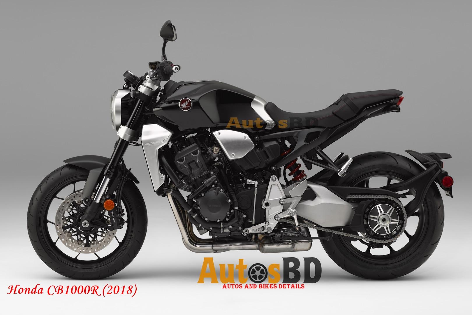 honda cb1000r 2018 motorcycle price in india. Black Bedroom Furniture Sets. Home Design Ideas