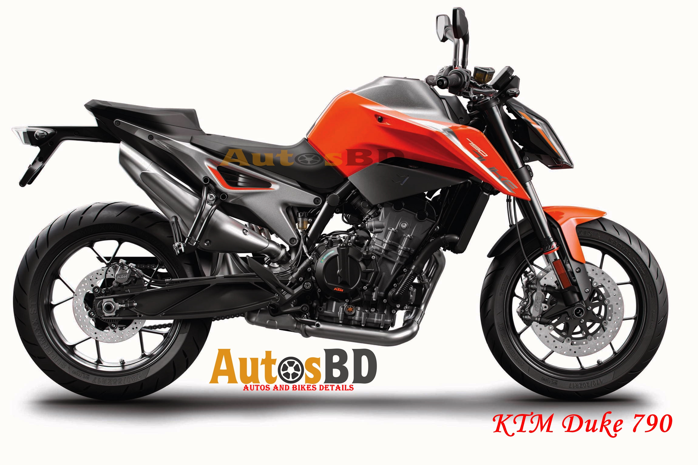 Ktm Duke Price And Specification